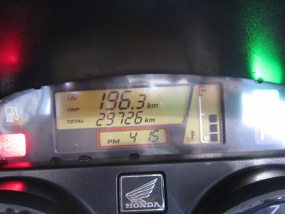 20120116 030.jpg