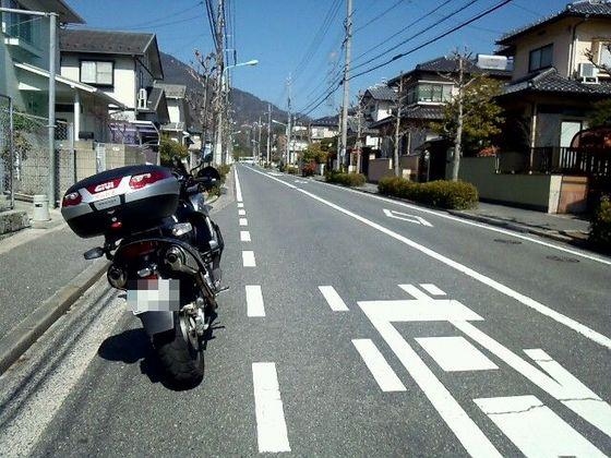 2013_0228_121005_297.jpg