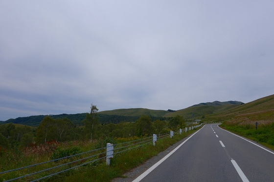 2014020 053.jpg