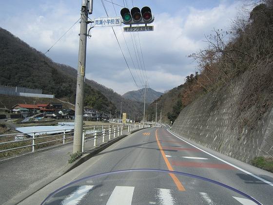 20120320 001.jpg